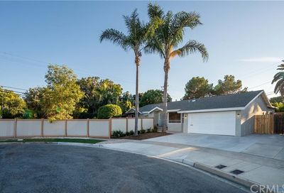 2507 Colby Place Costa Mesa CA 92626