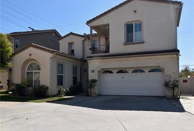 8598 Cape Canaveral Avenue Fountain Valley CA 92708