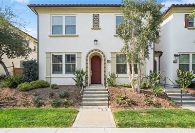110 Wild Rose Lake Forest CA 92630