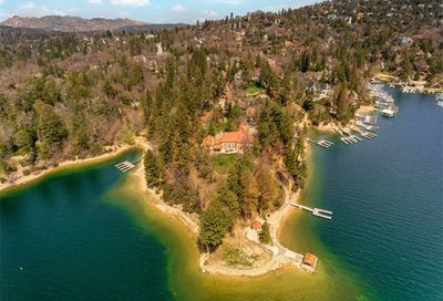 1000 Robin Hood Lane Lake Arrowhead CA 92352