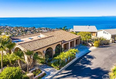 667 Mystic Way Laguna Beach CA 92651