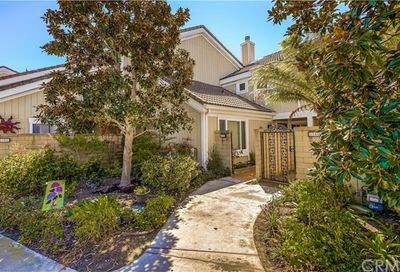 3588 Windspun Drive Huntington Beach CA 92649