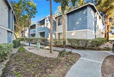 25611 Quail Run Dana Point CA 92629