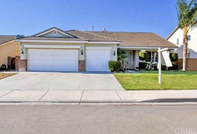 13308 Heather Lee Street Eastvale CA 92880