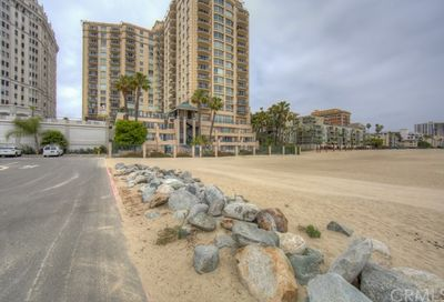 850 E Ocean Boulevard Long Beach CA 90802
