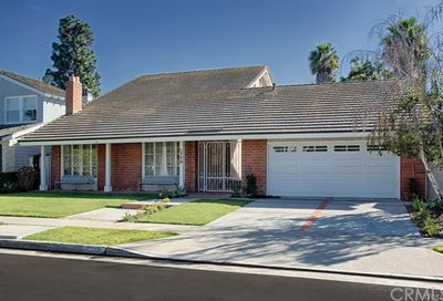 1723 Port Abbey Place Newport Beach CA 92660