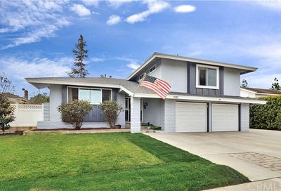 1945 Sanderling Circle Costa Mesa CA 92626