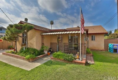 1403 Kwis Avenue Hacienda Heights CA 91745