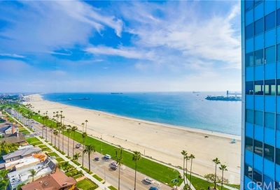 2999 E Ocean Boulevard Long Beach CA 90803