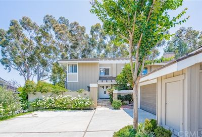 69 Lakeview Irvine CA 92604
