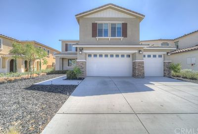 36629 Obaria Way Lake Elsinore CA 92532