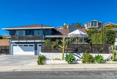 33111 Marina Vista Drive Dana Point CA 92629