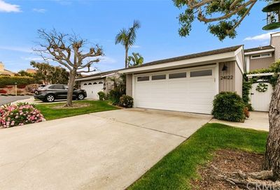 24122 Gourami Bay Dana Point CA 92629