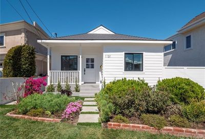 1131 19th Street Hermosa Beach CA 90254