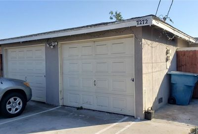 7272 20th Street Westminster CA 92683