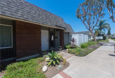 11866 Turquoise Court Fountain Valley CA 92708