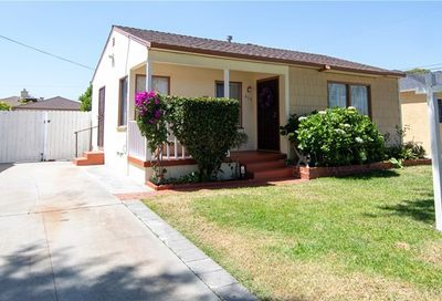 810 W 31st Street Long Beach CA 90806