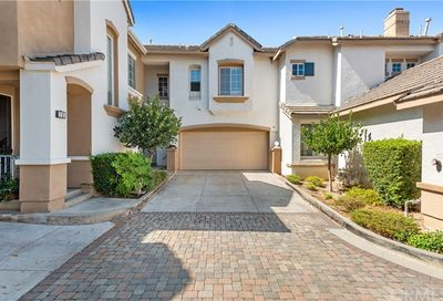 72 Seacountry Lane Rancho Santa Margarita CA 92688