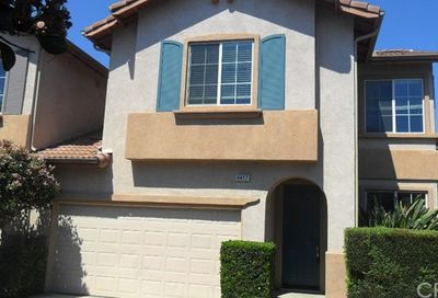 4417 Lakeview Court Riverside CA 92505