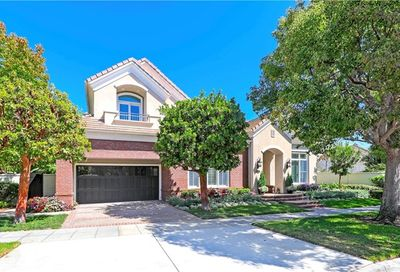112 Old Course Drive Newport Beach CA 92660