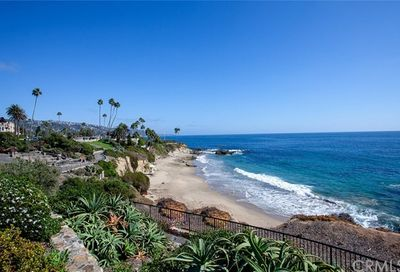 572 Cliff Drive Laguna Beach CA 92651