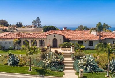 2901 Via Anacapa Palos Verdes Estates CA 90274