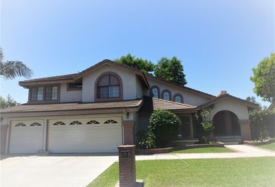 13461 Roane Circle North Tustin CA 92705