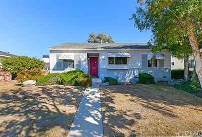3814 Palo Verde Avenue Long Beach CA 90808