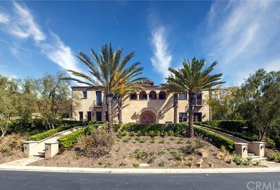 89 Canyon Creek Irvine CA 92603