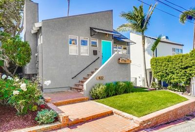 922 15th Place Hermosa Beach CA 90254