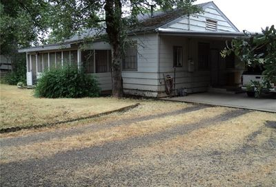 250 Old Mount Ida Road Oroville CA 95966