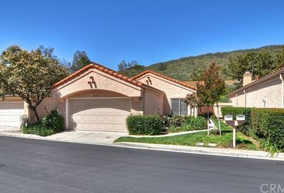 2119 Royal Lytham Glen Escondido CA 92026