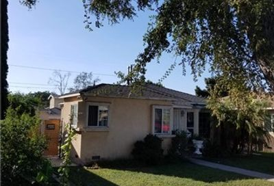 7179 Eastondale Avenue Long Beach CA 90805