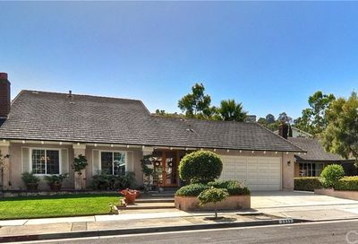 2339 Port Carlisle Place Newport Beach CA 92660