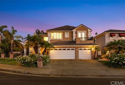 19912 Newfoundland Circle Huntington Beach CA 92648