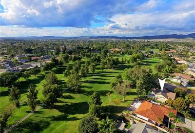 6041 Country View Drive Yorba Linda CA 92886