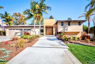 5360 Buck Hill Place Buena Park CA 90621