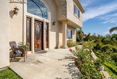 13136 Old Foothill Boulevard North Tustin CA 92705