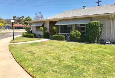 13120 St.Andrews Drive Seal Beach CA 90740