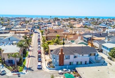 519 35th Street Newport Beach CA 92663