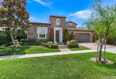 11 Drackert Lane Ladera Ranch CA 92694