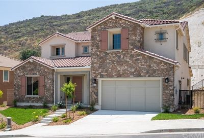 24220 Sterling Ranch Road West Hills CA 91304