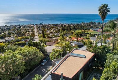 880 Coast View Drive Laguna Beach CA 92651