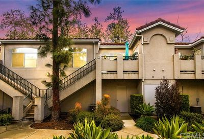 105 Whippoorwill Lane Aliso Viejo CA 92656