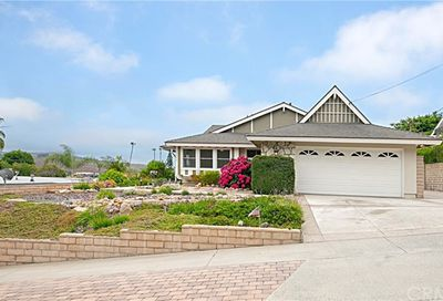 25266 Brigantine Drive Dana Point CA 92629
