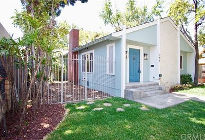 745 Rose Avenue Long Beach CA 90813