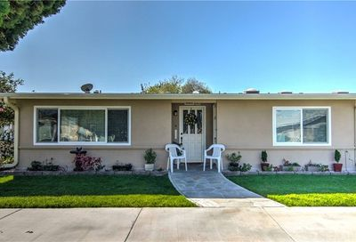 1320 Knollwood Seal Beach CA 90740