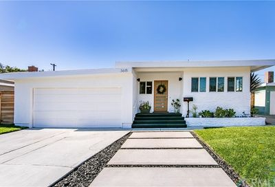 3615 Faust Avenue Long Beach CA 90808