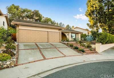 4350 Cartesian Circle Palos Verdes Peninsula CA 90274