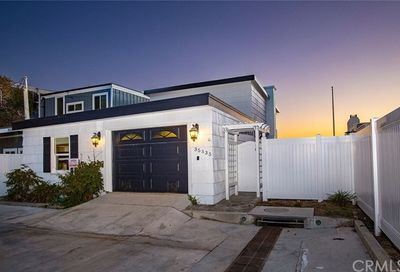 35535 Beach Road Dana Point CA 92624